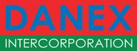danex-logo