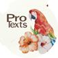 logo-facebook-08