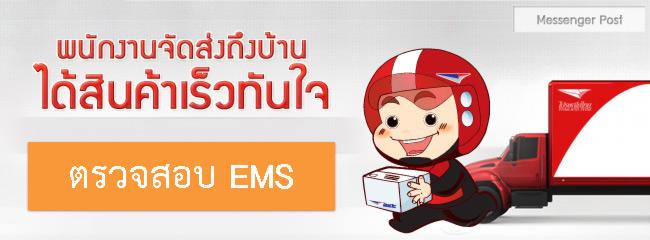 ตรวจสอบ-EMS