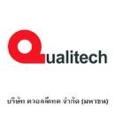 Qualitech Public Company Limited