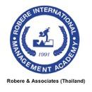 Robere & Associates (Thailand) Ltd