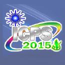 User-icps2015