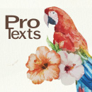 User-protexts
