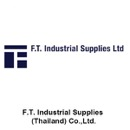 f.t.industrial supplies (thailand) co. ltd
