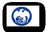 logoธนาคาร-01