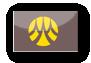 logoธนาคาร-03
