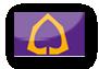 logoธนาคาร-05