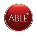 Able-Success-Co.,Ltd