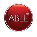 Able-Success-Co.,Ltd