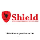 Shield-incorporation-co-ltd