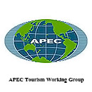 APEC-Tourism-Working-Group