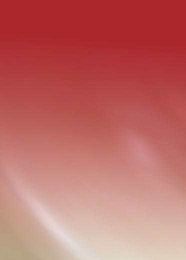 03BK0160A0032B