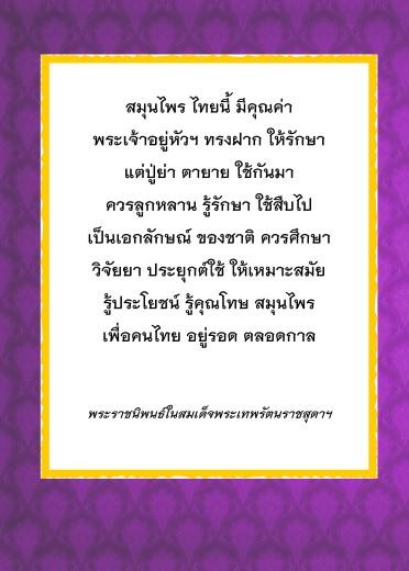 ปก_สมคิด_04-05-60