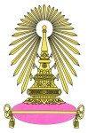 Logo-chula (Custom) (2)