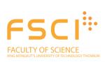 fsci_sponsor