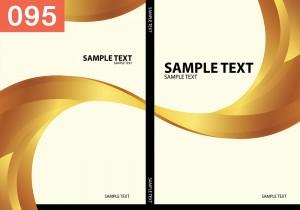 book-cover-095