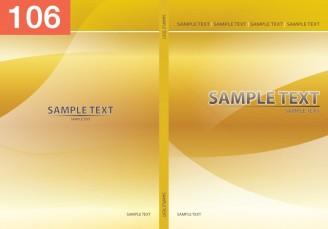 book cover ai 106