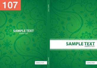 book cover ai 107