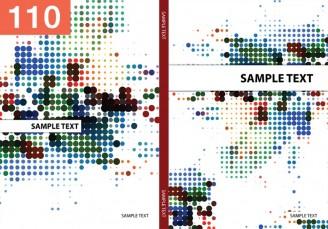 book cover ai 110