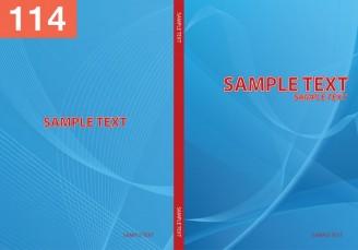 book cover ai 114