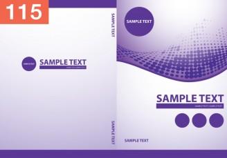 book cover ai 115