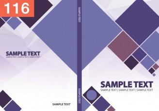 book cover ai 116