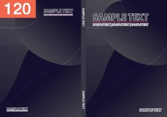 book cover ai 120