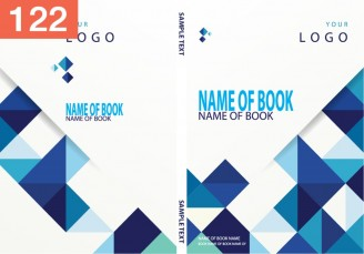 book cover ai 122