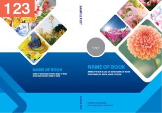 book cover ai 123
