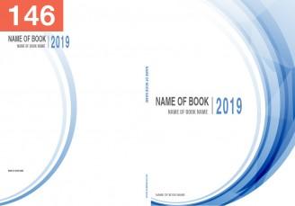 book cover ai 146