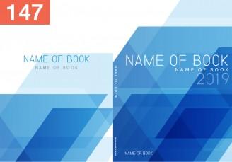 book cover ai 147