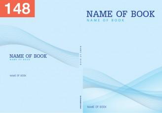 book cover ai 148