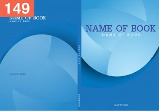 book cover ai 149