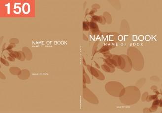 book cover ai 150
