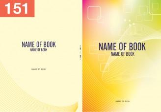 book cover ai 151