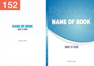 book cover ai 152