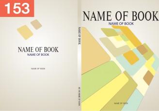 book cover ai 153
