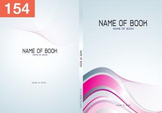 book cover ai 154