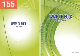 book cover ai 155