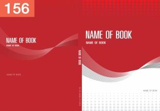 book cover ai 156