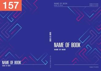 book cover ai 157