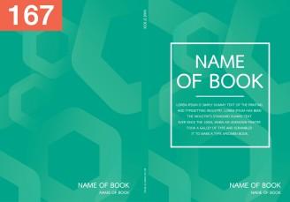 book cover ai 167