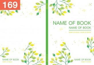 book cover ai 169
