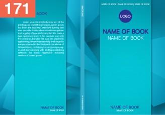 book cover ai 171