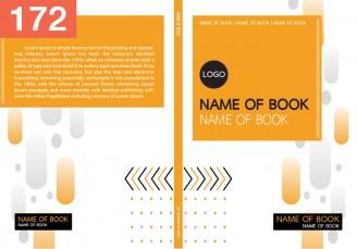 book cover ai 172