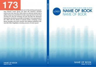 book cover ai 173