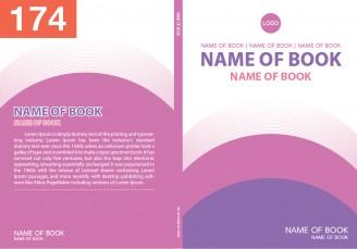 book cover ai 174