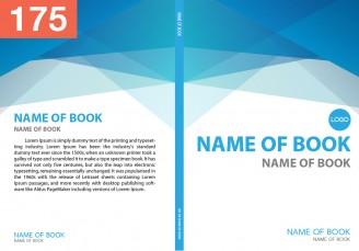 book cover ai 175