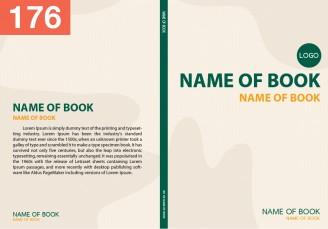 book cover ai 176