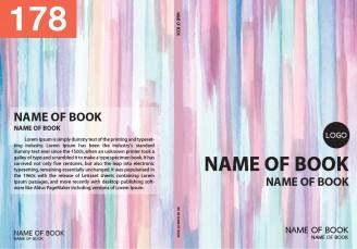 book cover ai 178